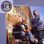 They Reminisce Over You/Pete Rock & C.L. Smooth
